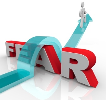 Jennifer Safian of www.safianmediation.com discusses ways to overcome the common fears of divorce.
