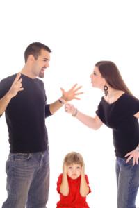 Jennifer Safian of safian-mediation.com provides some advice for divorced parents to resolve conflict.