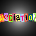 family mediation / business mediation? what's the difference?