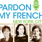 experiences of a long-time expat in new york – an interview