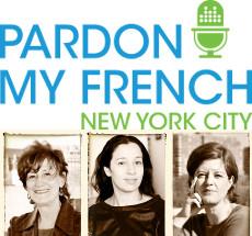 pardon my french logo (2)