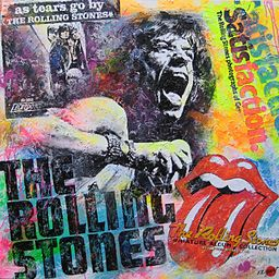 NYC divorce and family mediator, Jennifer Safian, discusses The Rolling Stones' song, You Can't Get What You Want, and how it relates to mediation.
