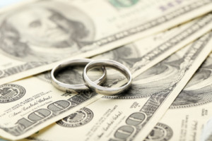 Divorce Mediation With High-Net-Worth Families: It Is Not Just About the Money