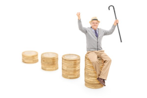 What Happens to Assets Accumulated After Separation? by Jennifer Safian