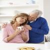 Safian-pB-image-Telling-Your-Parents-About-Your-Divorce-SKT-Sept-11-2013_Most