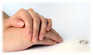 Mediation, how to get a Legal Separation in New York, NY