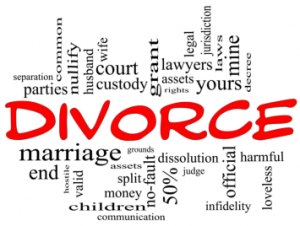 New York is now a No-Fault Divorce State