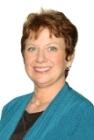 Jennifer Safian of SafianMediation.com discusses anger management with Eileen Lichtenstein.