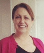 Jennifer Safian of SafianMediation.com interviews Lillian Gottlieb, a Certified Health Coach who explained how she helps people going through separation and divorce maintain a healthy lifestyle.