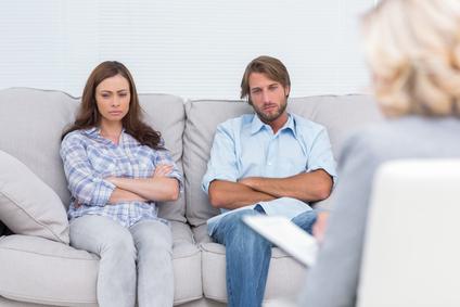 NYC divorce and family mediator Jennifer Safian of safian-mediation.com explains how a parent coordinator helps families in high conflict.