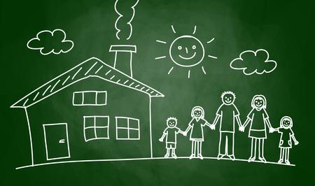 Blended Families - How to Cope; Jennifer Safian; Safian Mediation