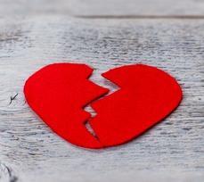 Uncontested Divorce, Contested Divorce and Litigation; Jennifer Safian, Safian Mediation