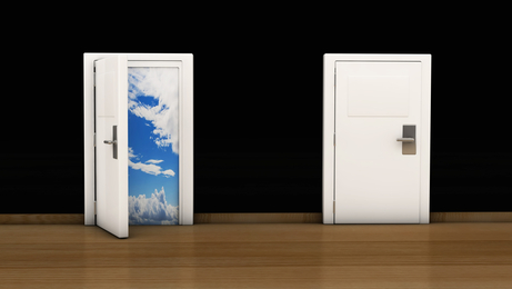 when one door closes . . . - orce and family mediation in nyc by jennifer safian orce mediator & when one door closes . . . - orce and family mediation in nyc by ...
