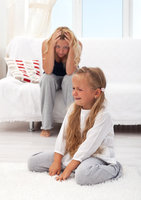 NYC divorce and family mediator, Jennifer Safian, explains how parenting classes can benefit parents and children going through a divorce.
