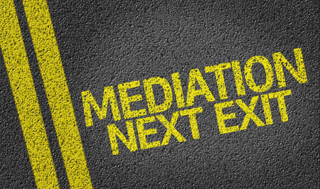 NYC divorce and family mediator, Jennifer Safian of safian-mediation.com discusses what happens in divorce mediation process after an agreement has been met.