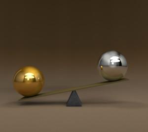 Balance Set 2