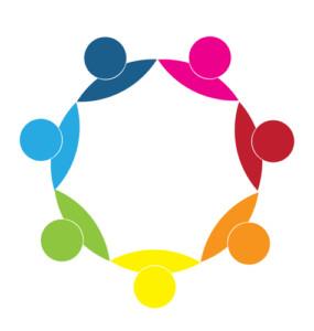 Why Go to Family Mediation? by Jennifer Safian