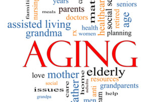 Elder Care Mediation: Ensure Everyone's Voice is Heard