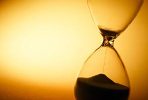 Give the Divorce Process the Time It Needs by Jennifer Safian