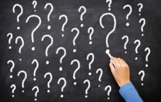 Should We Provide Answers or Ask Questions? by Jennifer Safian