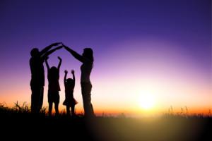 Preserving Your Parental Relationship Through Mediation by Jennifer Safian