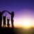 Preserving Your Parental Relationship Through Mediation